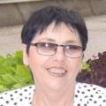 Lizi Black